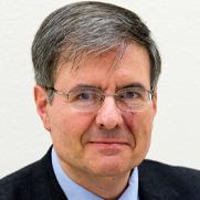Manuel Arellano